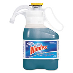 Windex® Ultra Concentrated Multi-Surface Cleaner with Ammonia-D® Thumbnail