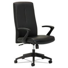 OIF Executive High-Back Chair Thumbnail