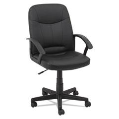 OIF Executive Office Chair Thumbnail