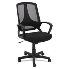 OIF Mesh Office Chair Thumbnail