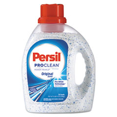 Persil® Power-Pearls® Laundry Detergent Thumbnail