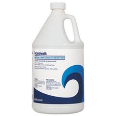 Boardwalk® Neutral Floor Cleaner Concentrate