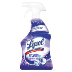 LYSOL® Brand Mold & Mildew Blaster with Bleach Thumbnail