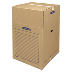 Bankers Box® SmoothMove™ Wardrobe Box Thumbnail