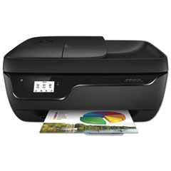 Officejet 3830 All-in-One Printer, Copy/Fax/Print/Scan