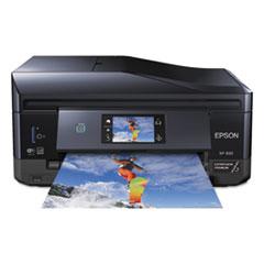 Epson® Expression Premium XP-830 Small-in-One Printer Thumbnail