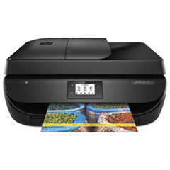 HP ENVY 4520 All-in-One Printer Thumbnail