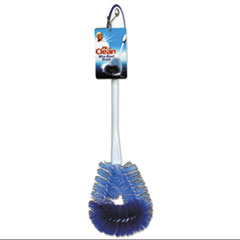 Mr. Clean® Twisted Wire Bowl Brush Thumbnail