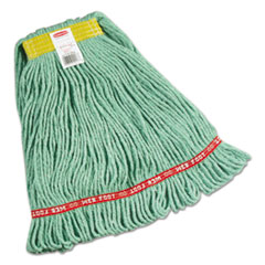 Rubbermaid® Commercial Web Foot® Wet Mop Thumbnail
