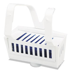 AbilityOne® SKILCRAFT® General Purpose Toilet Deodorant Cake Thumbnail