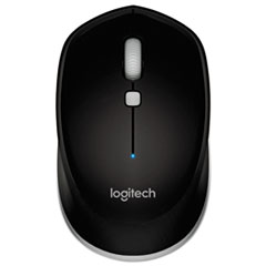 Logitech® M535 Bluetooth® Mouse