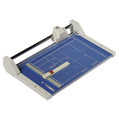 Dahle® Professional Rolling Trimmer Thumbnail