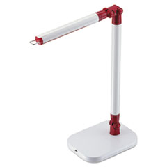 BLACK+DECKER PureOptics™ Exalt™ Bar LED Desk Light Thumbnail