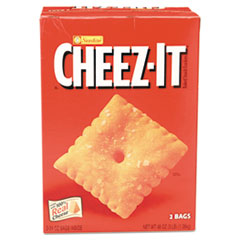 Sunshine® Cheez-it® Crackers Thumbnail