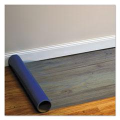 ES Robbins® Roll Guard Temporary Floor Protection Film Thumbnail