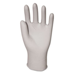 GEN General Purpose Powder-Free Vinyl Gloves Thumbnail