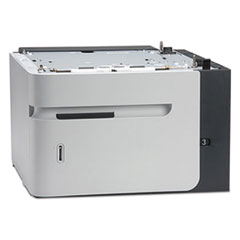 1500-sheet Input Tray for LaserJet (F2G73A)