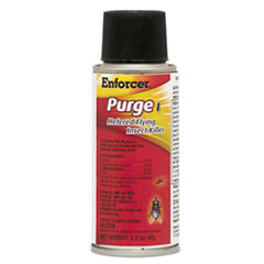 Enforcer® Purge I Micro Metered Flying Insect Killer Thumbnail