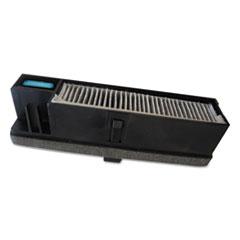 WORLD DRYER® VMax™ Hand Dryer HEPA Filter