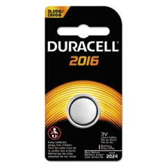 DURDL2016BPK Thumbnail
