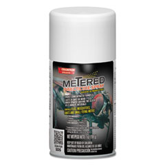 Chase Products Champion Sprayon Metered Insecticide Spray, 7 oz Aerosol, 12/Carton