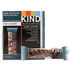 KND17851 Thumbnail