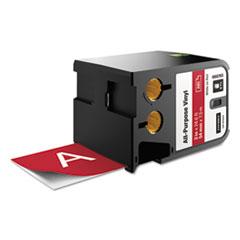 Free Printers and Kits - Dymo (46)