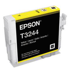 EPST324420 Thumbnail