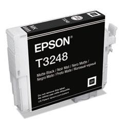 EPST324820 Thumbnail