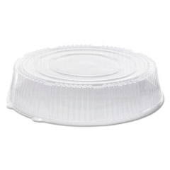 WNA Caterline® Dome Lids Thumbnail