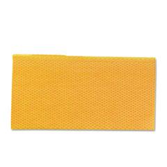 Chix® Stretch 'n Dust® Cloths