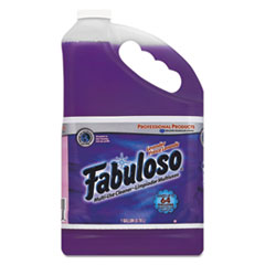 Fabuloso® Professional All-Purpose Cleaner Thumbnail