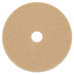 3M™ Ultra High-Speed Burnishing Floor Pads 3400 Thumbnail