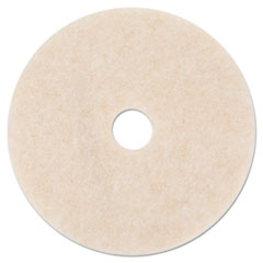 3M™ TopLine Burnishing Floor Pads 3200 Thumbnail
