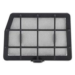 Hoover® Commercial Inlet Filter
