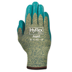AnsellPro HyFlex® Kevlar® Work Gloves