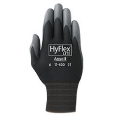 AnsellPro HyFlex® Lite Gloves