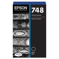 EPST748120 Thumbnail