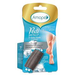 AMOPE® Pedi Perfect™ Electronic Foot File Refill Thumbnail