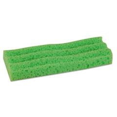 LYSOL® Brand Sponge Mop Refill Thumbnail