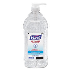 PURELL® Advanced Instant Hand Sanitizer Thumbnail
