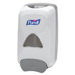 PURELL® FMX-12™ Hand Sanitizing Foam Dispenser Thumbnail