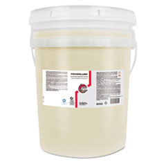 Diversey™ US Chemical Powerlube, 5 gal Pail