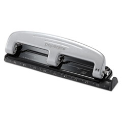 PaperPro® inPRESS™ 12 Three-Hole Punch Thumbnail
