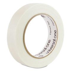 Universal® 350# Premium Filament Tape