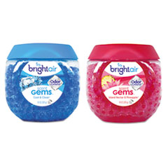 BRIGHT Air® Scent Gems™ Odor Eliminator Thumbnail
