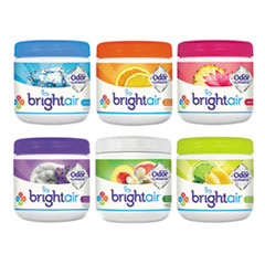 BRIGHT Air® Super Odor™ Eliminator