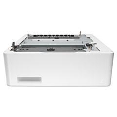 HP LaserJet 550-sheet Feeder Tray for Color LaserJet Pro M452 Series Thumbnail