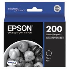 EPST200120S