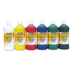 Handy Art® Little Masters® Washable Tempera Paint Thumbnail